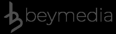 beymedia